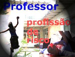 http://4.bp.blogspot.com/-VB1CJrKR7dw/Ta3y4qNpktI/AAAAAAAAAaE/RJXt-FJ9Cwo/s1600/aluno-agride-profx.jpg