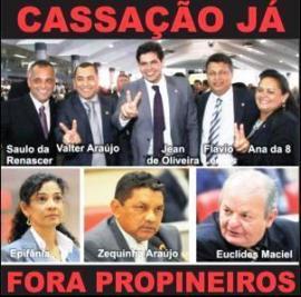 https://jaruweb.files.wordpress.com/2011/12/cassacao-ja.jpg?w=270&h=265