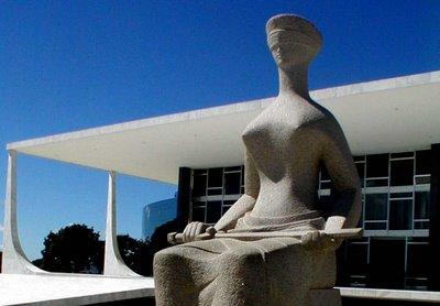 https://jaruweb.files.wordpress.com/2012/02/brasil_supremo_tribunal_federal_ii.jpg?w=300