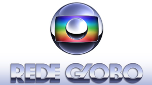 https://jaruweb.files.wordpress.com/2012/03/redeglobo.jpg?w=300