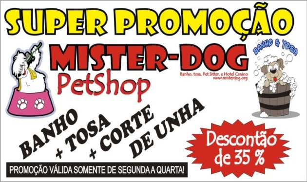 https://jaruweb.files.wordpress.com/2012/04/promocaomisterdog.jpg?w=630&h=374