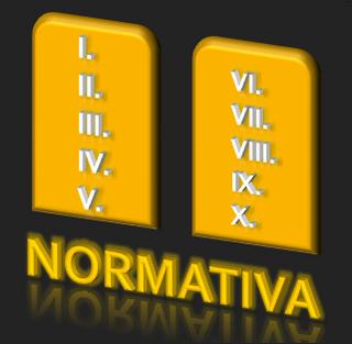 https://jaruweb.files.wordpress.com/2012/06/normativa.png?w=300